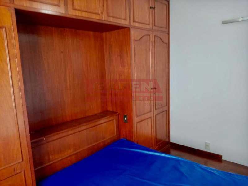 85651423-2f40-40e5-8c78-f0c40e - Apartamento 3 quartos no Humaitá. - GAAP30767 - 7