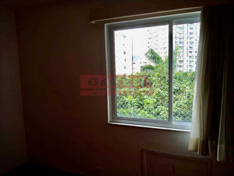 ad8649da-8753-4b7d-8912-971854 - Apartamento 3 quartos no Humaitá. - GAAP30767 - 9