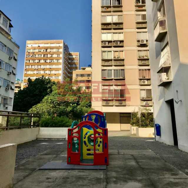 e3ec6c50-9548-40ea-9323-1f989f - Apartamento 3 quartos no Humaitá. - GAAP30767 - 19