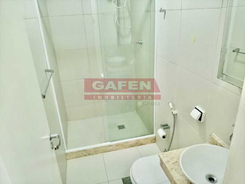 fab7a985-bbb2-40c7-82e5-2dd424 - Apartamento 3 quartos no Humaitá. - GAAP30767 - 14