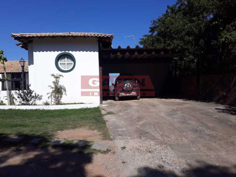 1331d878-ebc2-4877-83ad-e72b65 - EXCELENTE CASA NA PONTA DA AREIA PARIA DA BRISA SÃO PEDRO DA ALDEIA. - GACN60005 - 5