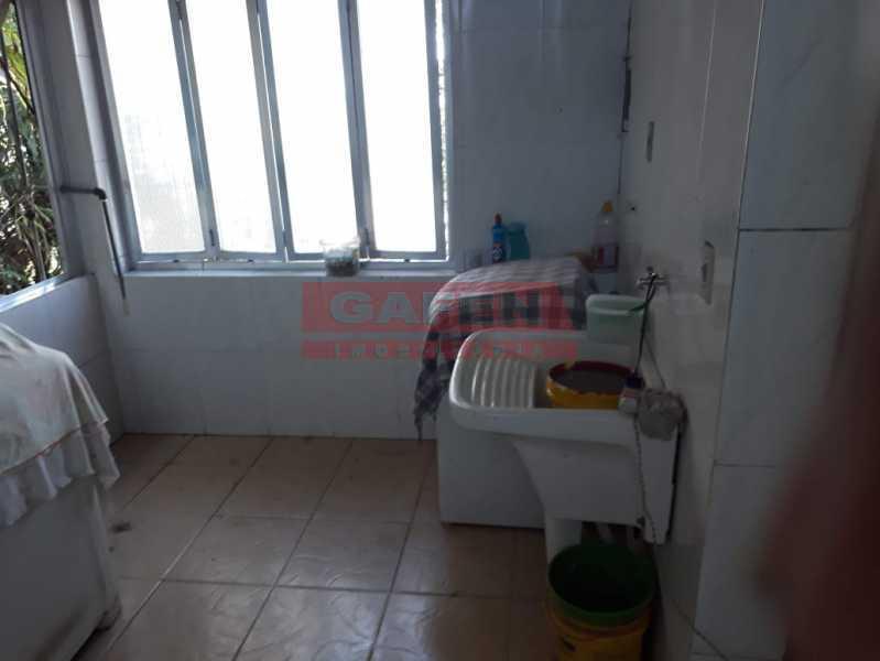12224107-f006-4c03-8ca5-634aa1 - EXCELENTE CASA NA PONTA DA AREIA PARIA DA BRISA SÃO PEDRO DA ALDEIA. - GACN60005 - 25