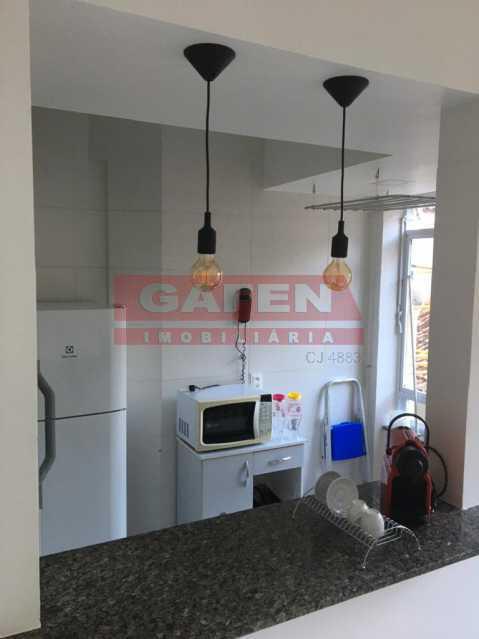 0e828d9f-3d20-4493-82cf-90ac08 - Apartamento 1 quarto para alugar Jardim Botânico, Rio de Janeiro - R$ 2.200 - GAAP10331 - 5