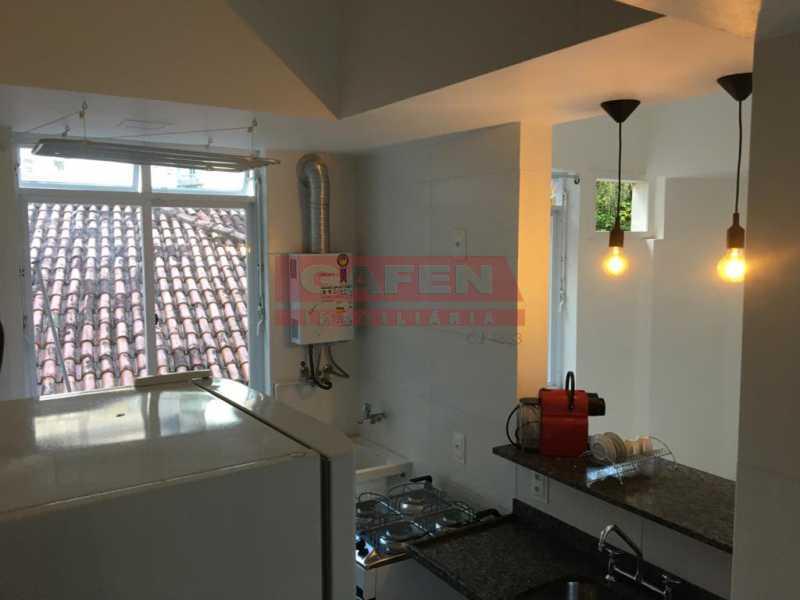 2af82d3b-4799-47f8-b718-acddb9 - Apartamento 1 quarto para alugar Jardim Botânico, Rio de Janeiro - R$ 2.200 - GAAP10331 - 3