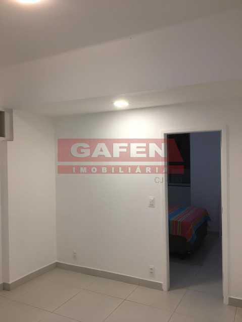 22ecdccf-3459-4746-aed9-15c419 - Apartamento 1 quarto para alugar Jardim Botânico, Rio de Janeiro - R$ 2.200 - GAAP10331 - 4