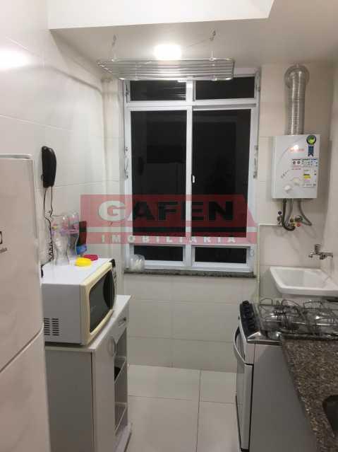 04441be5-f2bd-4085-a2cc-6896b9 - Apartamento 1 quarto para alugar Jardim Botânico, Rio de Janeiro - R$ 2.200 - GAAP10331 - 6