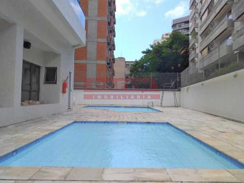 0dbc9b2c76bd55c1f54b68ba4b95b8 - COBERTURA NA LAGOA RODRIGO DE FREITAS RJ - GAAP30782 - 20