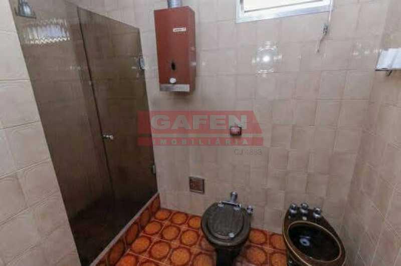 IMG_20210503_104637 - EXCELENTE APARTAMENTO NO FLAMENGO ! - GAAP20599 - 12