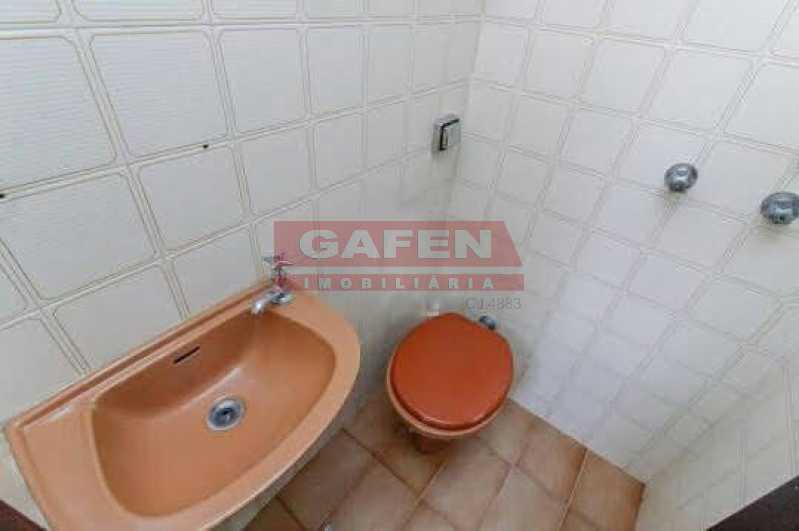 IMG_20210503_104950 - EXCELENTE APARTAMENTO NO FLAMENGO ! - GAAP20599 - 16