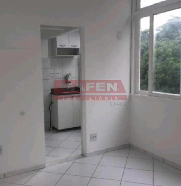 Screenshot_1 - Apartamento 1 quarto à venda Copacabana, Rio de Janeiro - R$ 398.000 - GAAP10335 - 6