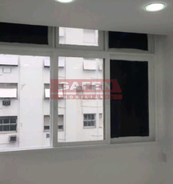 Screenshot_2 - Apartamento 1 quarto à venda Copacabana, Rio de Janeiro - R$ 398.000 - GAAP10335 - 5