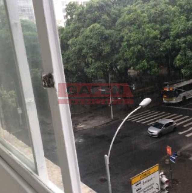 Screenshot_3 - Apartamento 1 quarto à venda Copacabana, Rio de Janeiro - R$ 398.000 - GAAP10335 - 3