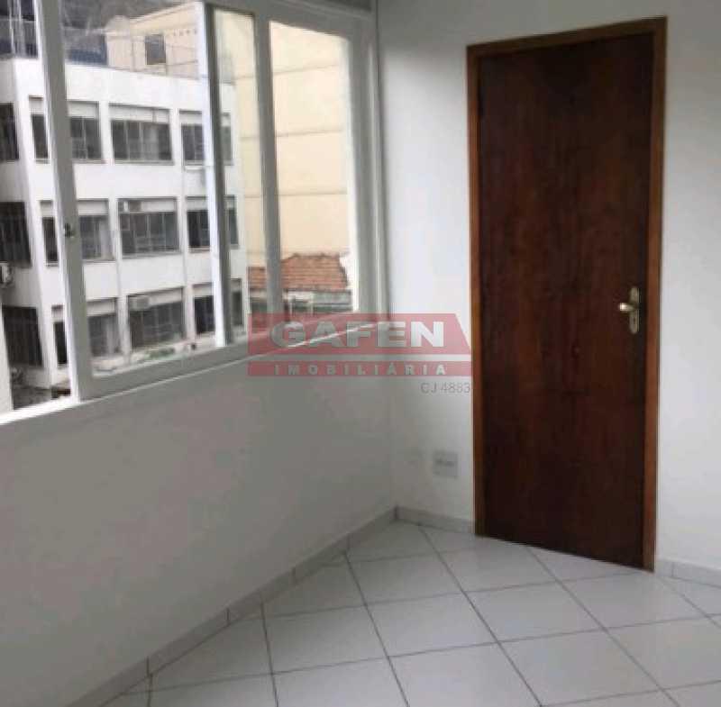 Screenshot_4 - Apartamento 1 quarto à venda Copacabana, Rio de Janeiro - R$ 398.000 - GAAP10335 - 4