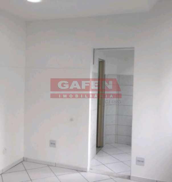 Screenshot_5 - Apartamento 1 quarto à venda Copacabana, Rio de Janeiro - R$ 398.000 - GAAP10335 - 7