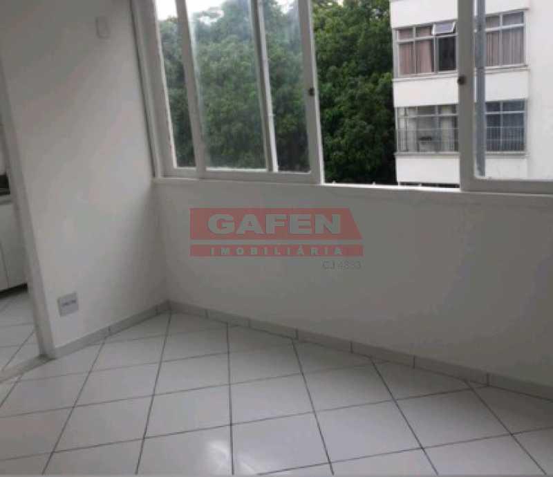 Screenshot_20 - Apartamento 1 quarto à venda Copacabana, Rio de Janeiro - R$ 398.000 - GAAP10335 - 1