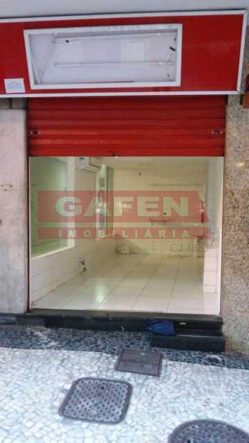 22cbc307-c452-4327-81e2-1048a2 - Loja 22m² para alugar Ipanema, Rio de Janeiro - R$ 2.500 - GALJ00023 - 1