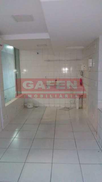 2162b03a-6c8a-46d5-a077-d88a57 - Loja 22m² para alugar Ipanema, Rio de Janeiro - R$ 2.500 - GALJ00023 - 3