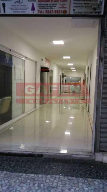 c2676122-b7a3-45f0-9134-e96bcf - Loja 22m² para alugar Ipanema, Rio de Janeiro - R$ 2.500 - GALJ00023 - 4