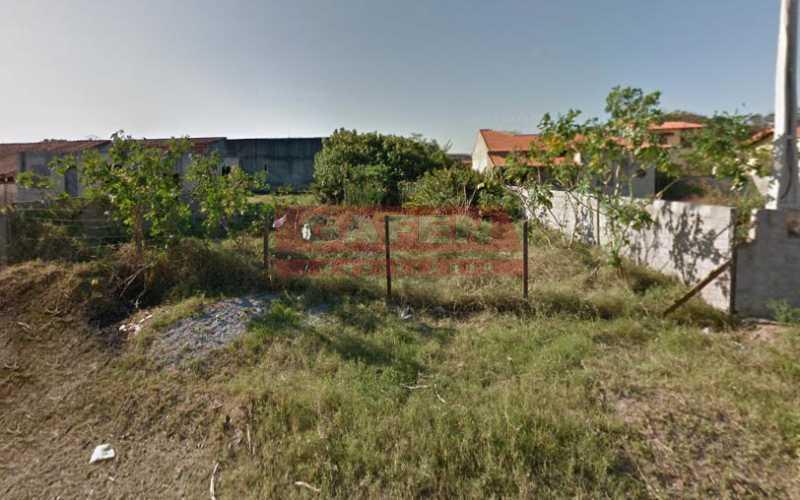 Terreno - Terreno Residencial à venda Praia do Coqueiral, Praia,Araruama - R$ 110.000 - GATR00004 - 6