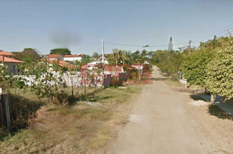 Terreno4 - Terreno Residencial à venda Praia do Coqueiral, Praia,Araruama - R$ 110.000 - GATR00004 - 11