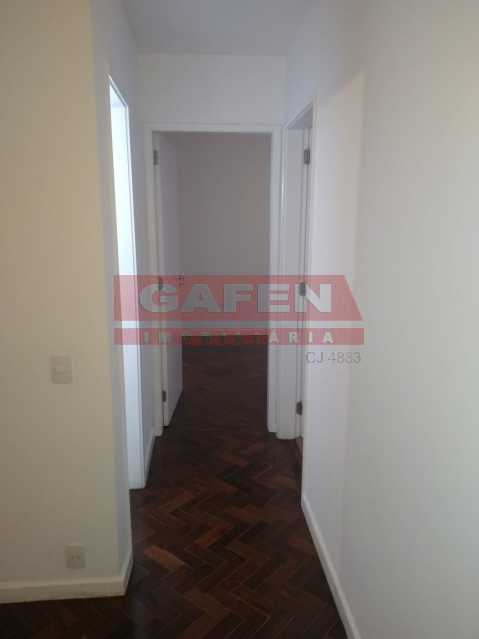Leme 5. - Apartamento 2 quartos para alugar Leme, Rio de Janeiro - R$ 3.500 - GAAP20602 - 7