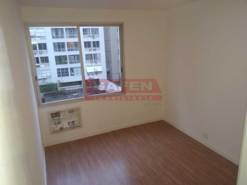 Leme 6. - Apartamento 2 quartos para alugar Leme, Rio de Janeiro - R$ 3.500 - GAAP20602 - 8