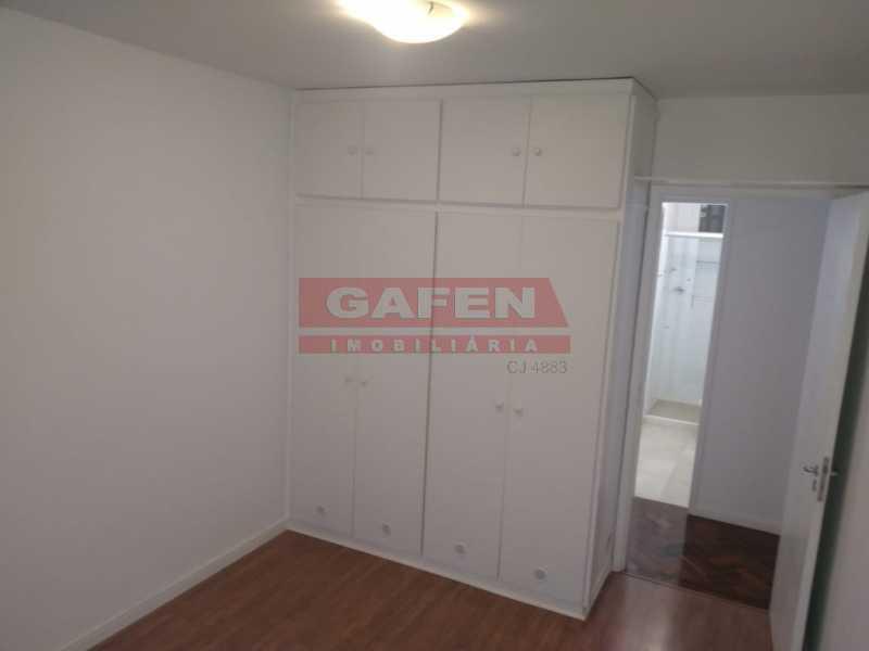 Leme 7. - Apartamento 2 quartos para alugar Leme, Rio de Janeiro - R$ 3.500 - GAAP20602 - 9
