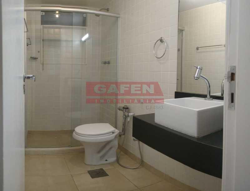 Leme 9. - Apartamento 2 quartos para alugar Leme, Rio de Janeiro - R$ 3.500 - GAAP20602 - 10