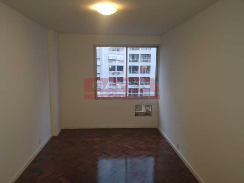Leme 10. - Apartamento 2 quartos para alugar Leme, Rio de Janeiro - R$ 3.500 - GAAP20602 - 12
