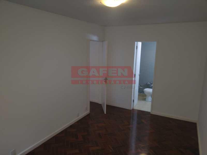 Leme 11. - Apartamento 2 quartos para alugar Leme, Rio de Janeiro - R$ 3.500 - GAAP20602 - 13