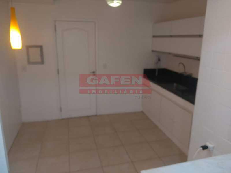 Leme 15. - Apartamento 2 quartos para alugar Leme, Rio de Janeiro - R$ 3.500 - GAAP20602 - 17