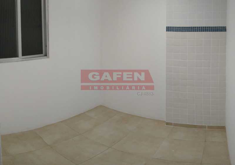 Leme 17. - Apartamento 2 quartos para alugar Leme, Rio de Janeiro - R$ 3.500 - GAAP20602 - 19