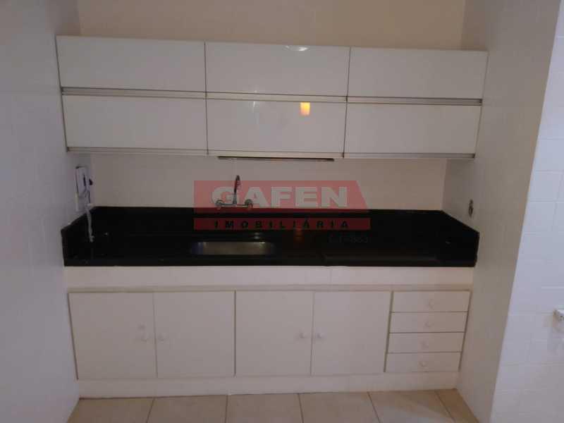 Leme 19. - Apartamento 2 quartos para alugar Leme, Rio de Janeiro - R$ 3.500 - GAAP20602 - 16