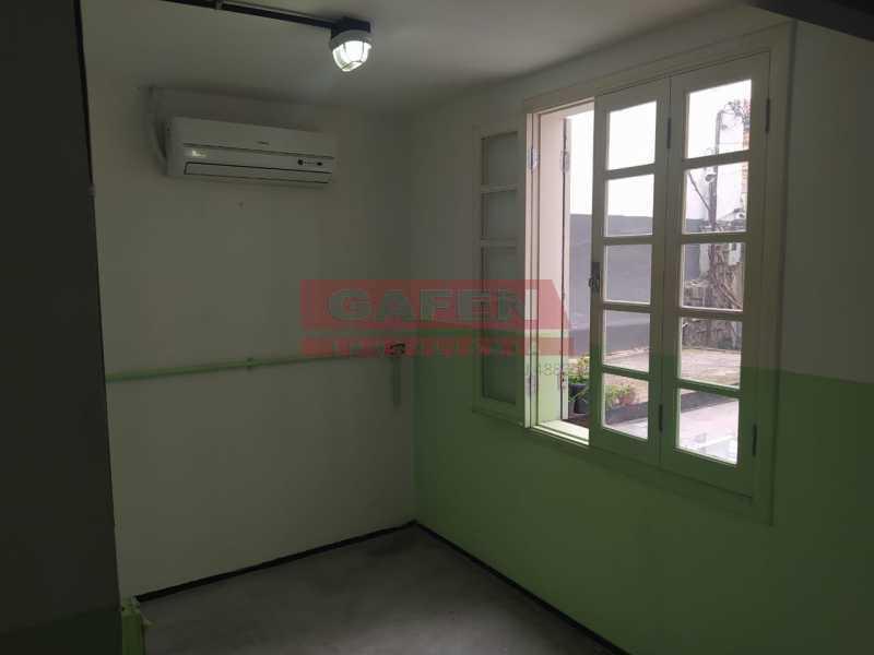 1a0e640d-cd66-4eca-948d-99fec0 - Casa 12 quartos para venda e aluguel Botafogo, Rio de Janeiro - R$ 4.500.000 - GACA120001 - 10