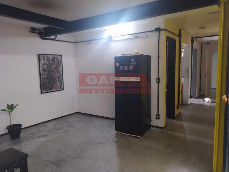 1ac5becc-402e-474d-a7f0-3237cf - Casa 12 quartos para venda e aluguel Botafogo, Rio de Janeiro - R$ 4.500.000 - GACA120001 - 9