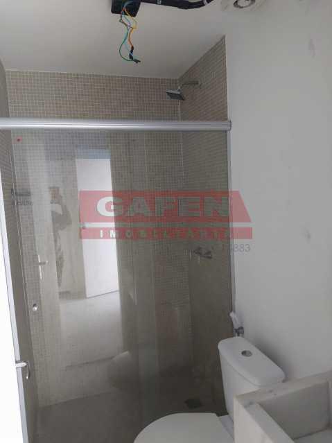03c19d96-f54b-46d2-a8d6-9008de - Casa 12 quartos para venda e aluguel Botafogo, Rio de Janeiro - R$ 4.500.000 - GACA120001 - 25