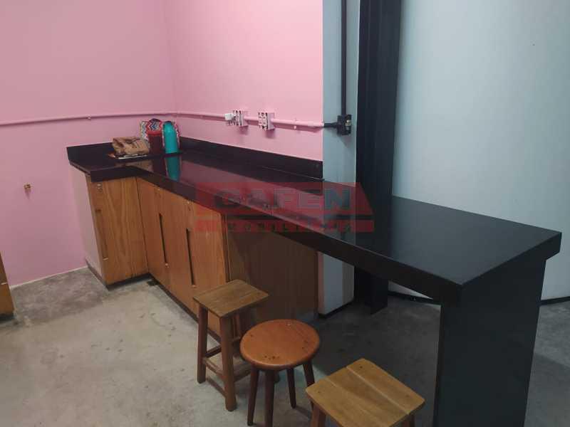 7d67f971-9928-46c6-b6fc-741304 - Casa 12 quartos para venda e aluguel Botafogo, Rio de Janeiro - R$ 4.500.000 - GACA120001 - 23