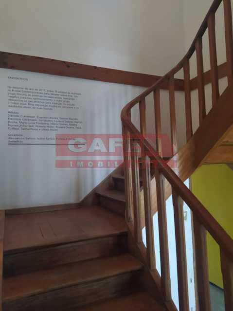 8e63dbbf-ca2b-43ca-901a-927135 - Casa 12 quartos para venda e aluguel Botafogo, Rio de Janeiro - R$ 4.500.000 - GACA120001 - 5