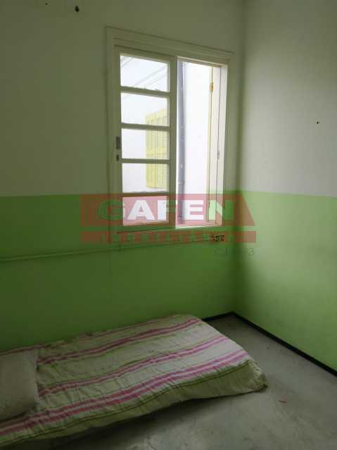 12eb1462-65c5-4eff-a71c-debf8f - Casa 12 quartos para venda e aluguel Botafogo, Rio de Janeiro - R$ 4.500.000 - GACA120001 - 11