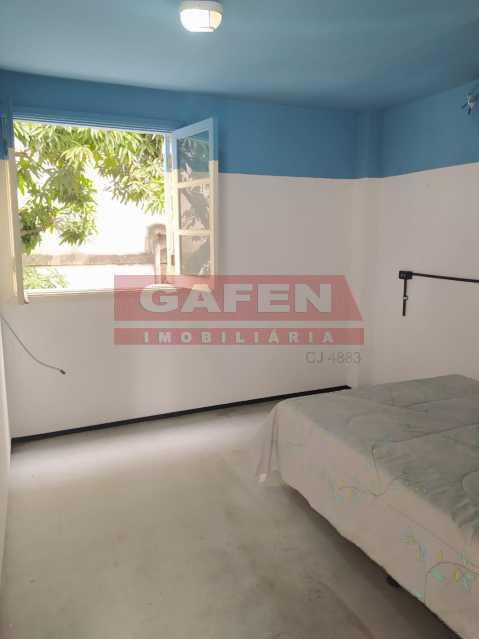 022b1dd3-1c38-4382-aca7-06b901 - Casa 12 quartos para venda e aluguel Botafogo, Rio de Janeiro - R$ 4.500.000 - GACA120001 - 15