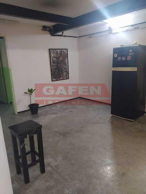 50b6a5a7-8f75-42c8-a81e-4f3451 - Casa 12 quartos para venda e aluguel Botafogo, Rio de Janeiro - R$ 4.500.000 - GACA120001 - 6