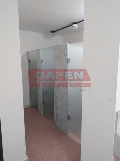 93d5f235-51d8-4e2d-9e78-7f43e8 - Casa 12 quartos para venda e aluguel Botafogo, Rio de Janeiro - R$ 4.500.000 - GACA120001 - 19