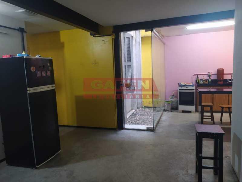 95ddf1ac-a5b6-40c9-b2a9-bfc455 - Casa 12 quartos para venda e aluguel Botafogo, Rio de Janeiro - R$ 4.500.000 - GACA120001 - 22