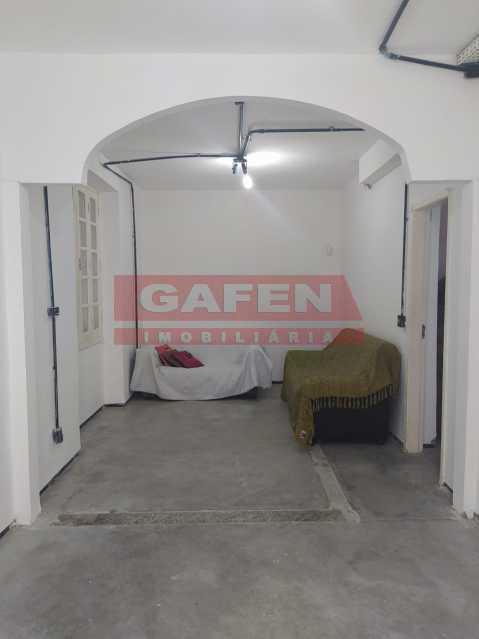 30350c41-8e91-4af1-be37-feeb46 - Casa 12 quartos para venda e aluguel Botafogo, Rio de Janeiro - R$ 4.500.000 - GACA120001 - 8