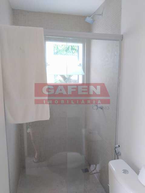 6558118f-0e54-45b2-b69c-6e67a4 - Casa 12 quartos para venda e aluguel Botafogo, Rio de Janeiro - R$ 4.500.000 - GACA120001 - 27