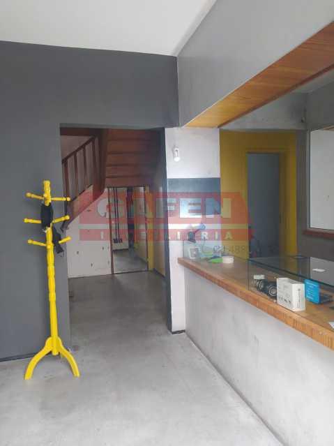45187627-b590-4fb5-98bf-e80fe2 - Casa 12 quartos para venda e aluguel Botafogo, Rio de Janeiro - R$ 4.500.000 - GACA120001 - 7