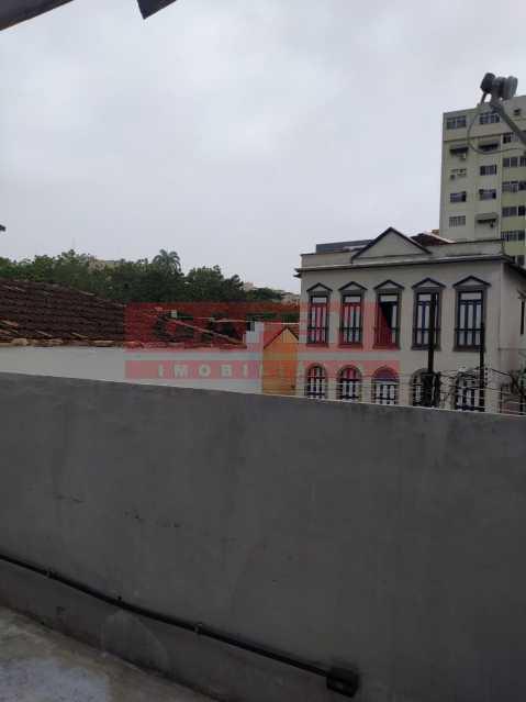 72892787-b026-4c1b-a186-a92e1e - Casa 12 quartos para venda e aluguel Botafogo, Rio de Janeiro - R$ 4.500.000 - GACA120001 - 21