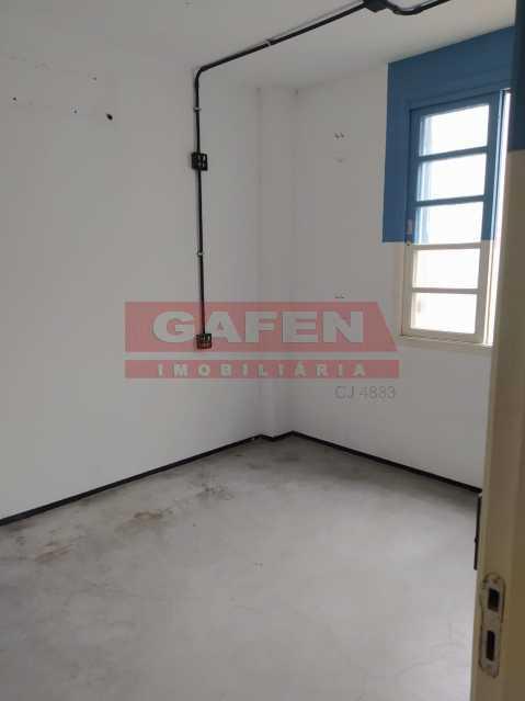 a42f56fc-8654-4093-aa3c-143ced - Casa 12 quartos para venda e aluguel Botafogo, Rio de Janeiro - R$ 4.500.000 - GACA120001 - 24