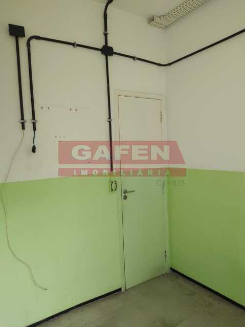b2d69f68-a1b0-4fa5-b0f8-b2b48d - Casa 12 quartos para venda e aluguel Botafogo, Rio de Janeiro - R$ 4.500.000 - GACA120001 - 13
