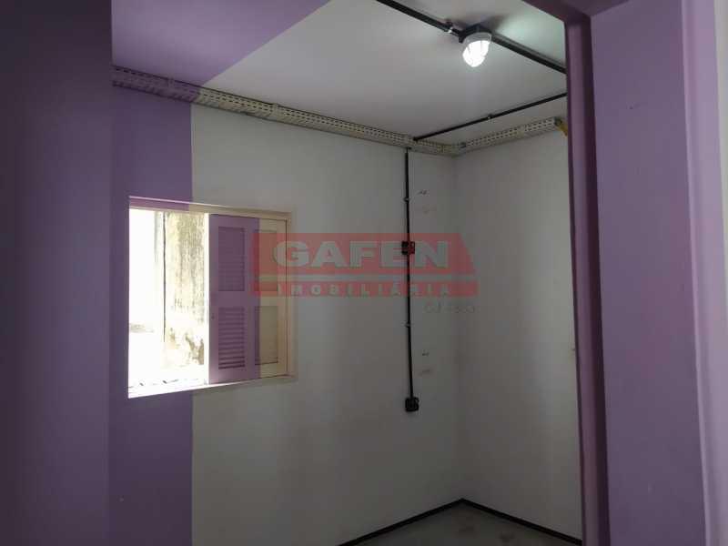 b184546a-ae88-436e-b4e9-4cae27 - Casa 12 quartos para venda e aluguel Botafogo, Rio de Janeiro - R$ 4.500.000 - GACA120001 - 28